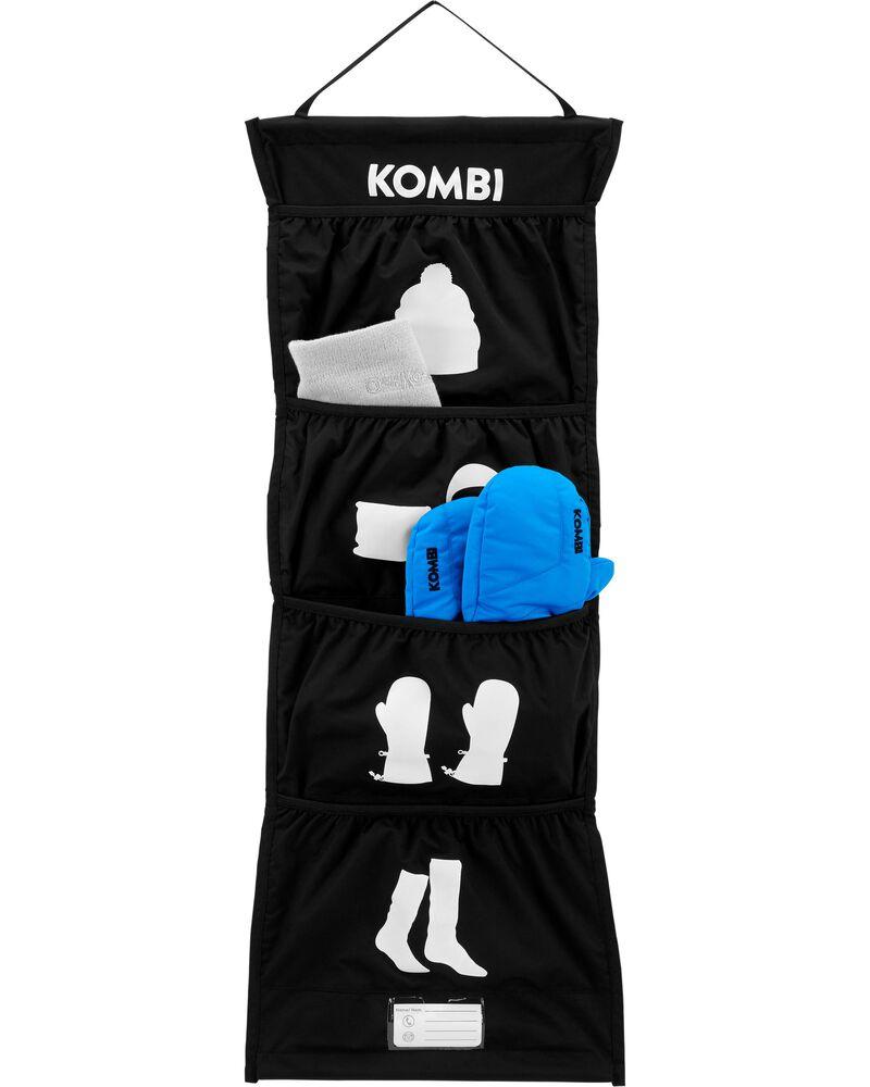 KOMBI Winter Accessories Organizer, , hi-res