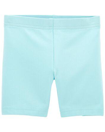 Tumbling Shorts