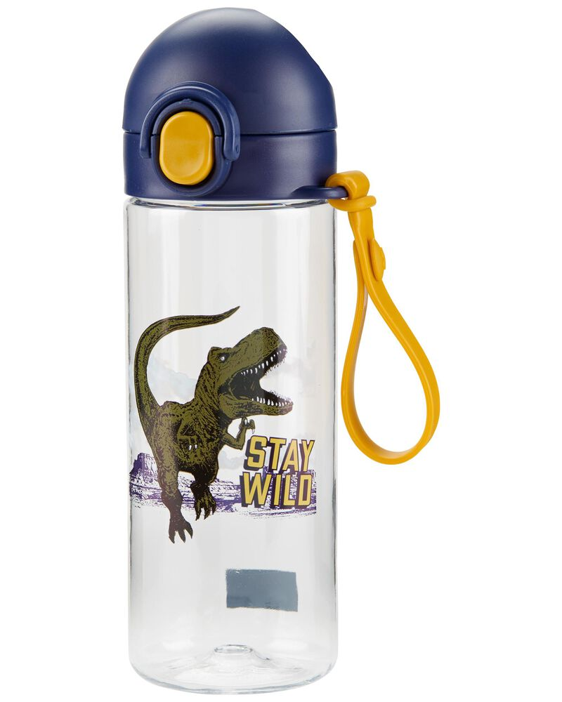 Water Bottle, , hi-res