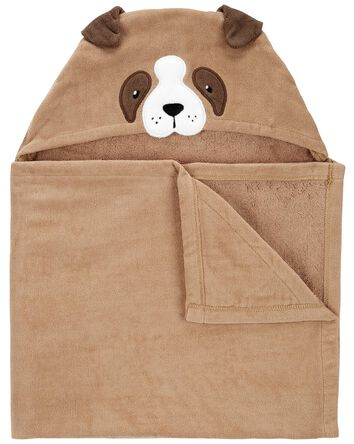 Dog Terry Towel
