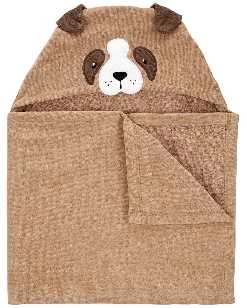 Dog Terry Towel, , hi-res