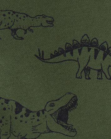 Kangourou molletoné à glissière