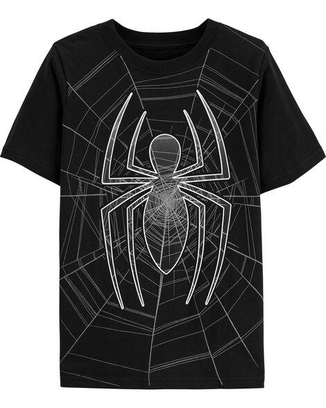 T-shirt Spider-Man