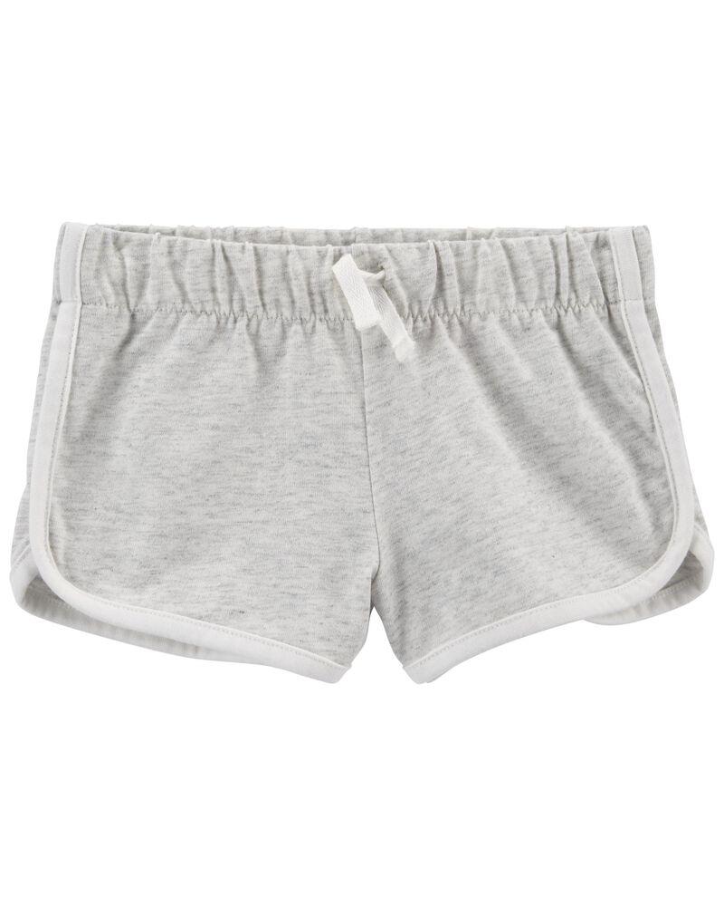 Dolphin Shorts, , hi-res