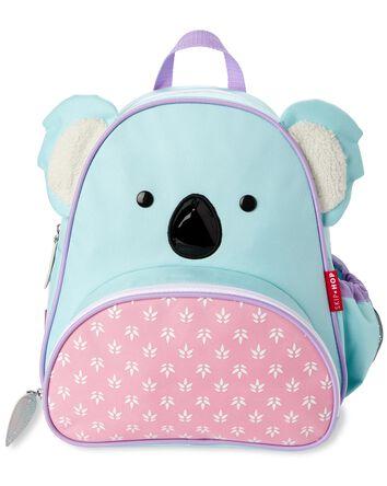 Zoo Little Kids Backpack