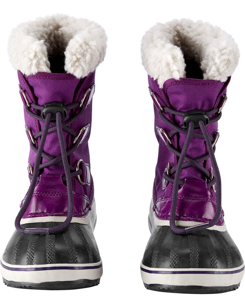 Sorel Yoot Pac Winter Snow Boot, , hi-res
