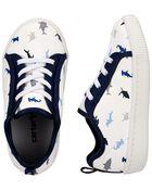 Shark Sneakers, , hi-res