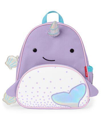 Zoo Little Kid Backpack