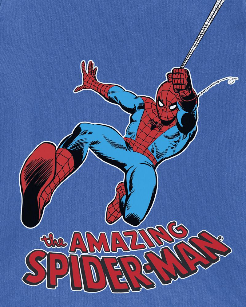 T-shirt Spider-Man, , hi-res
