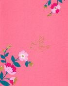 Hummingbird Jersey Tee, , hi-res