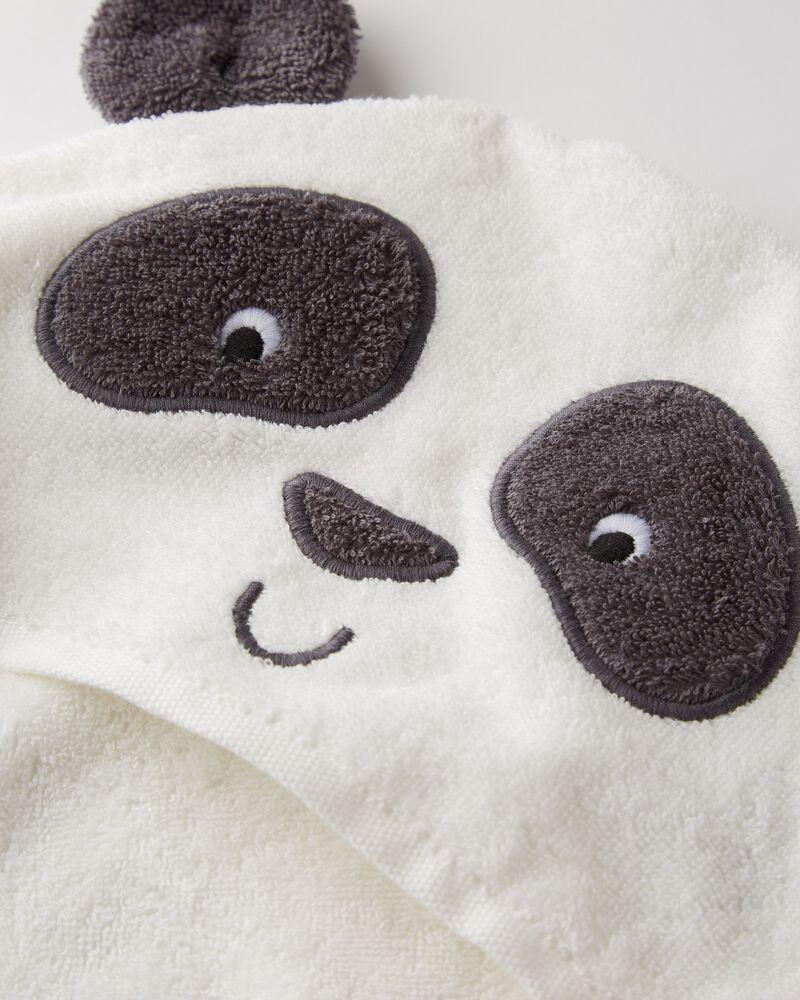 Organic Cotton Towel, , hi-res