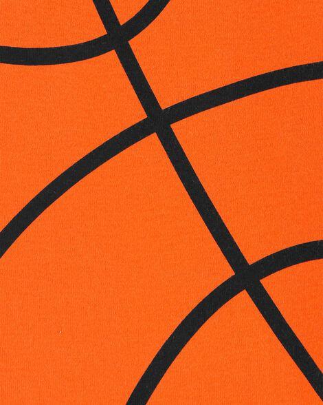 Basketball Original Bodysuit