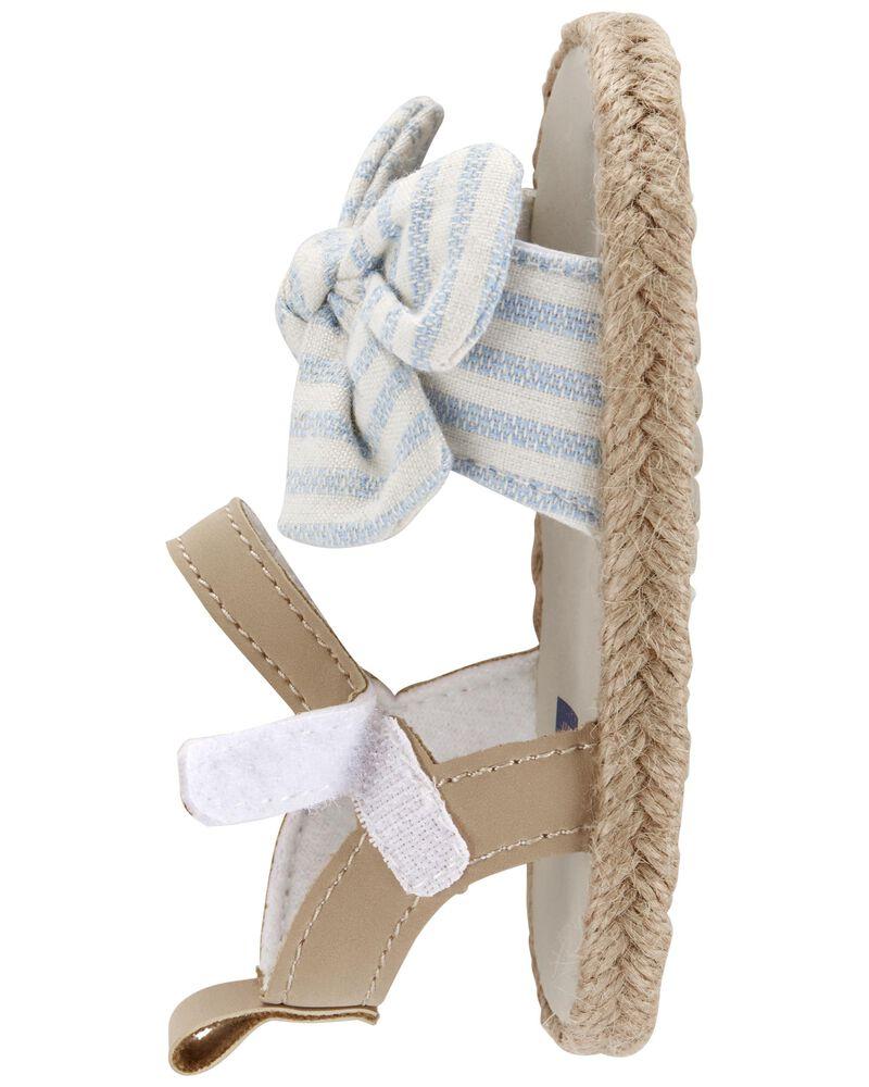 Sandales pour bébé , , hi-res