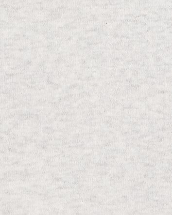 Emballage de 4 t-shirts en coton av...