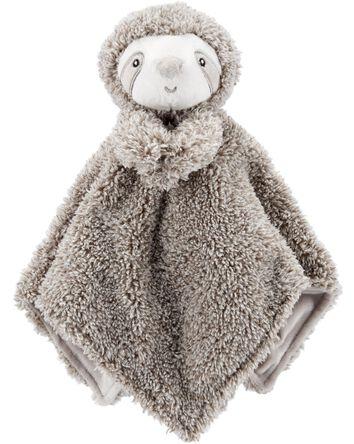 Sloth Security Blanket