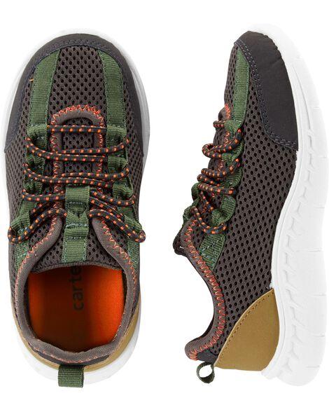 Chaussures à enfiler