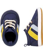 Every Step Sneakers, , hi-res