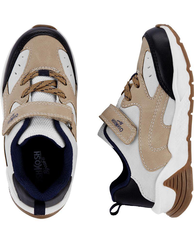 Chunky Sneakers, , hi-res