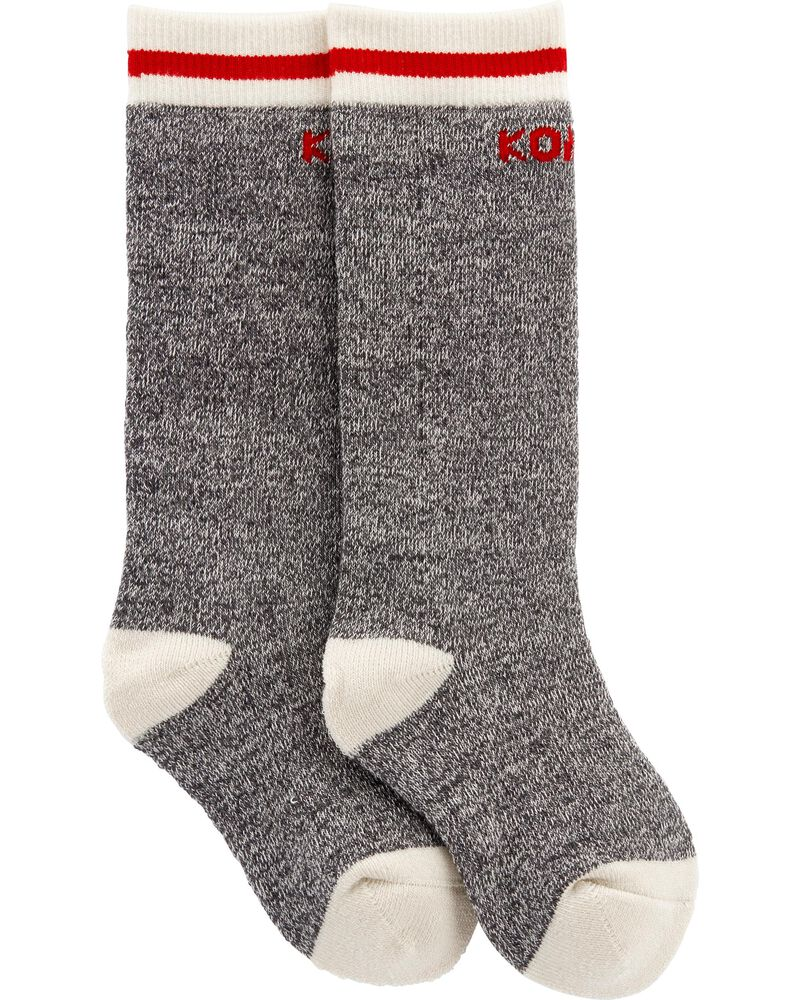 Kombi The Camp Socks, , hi-res