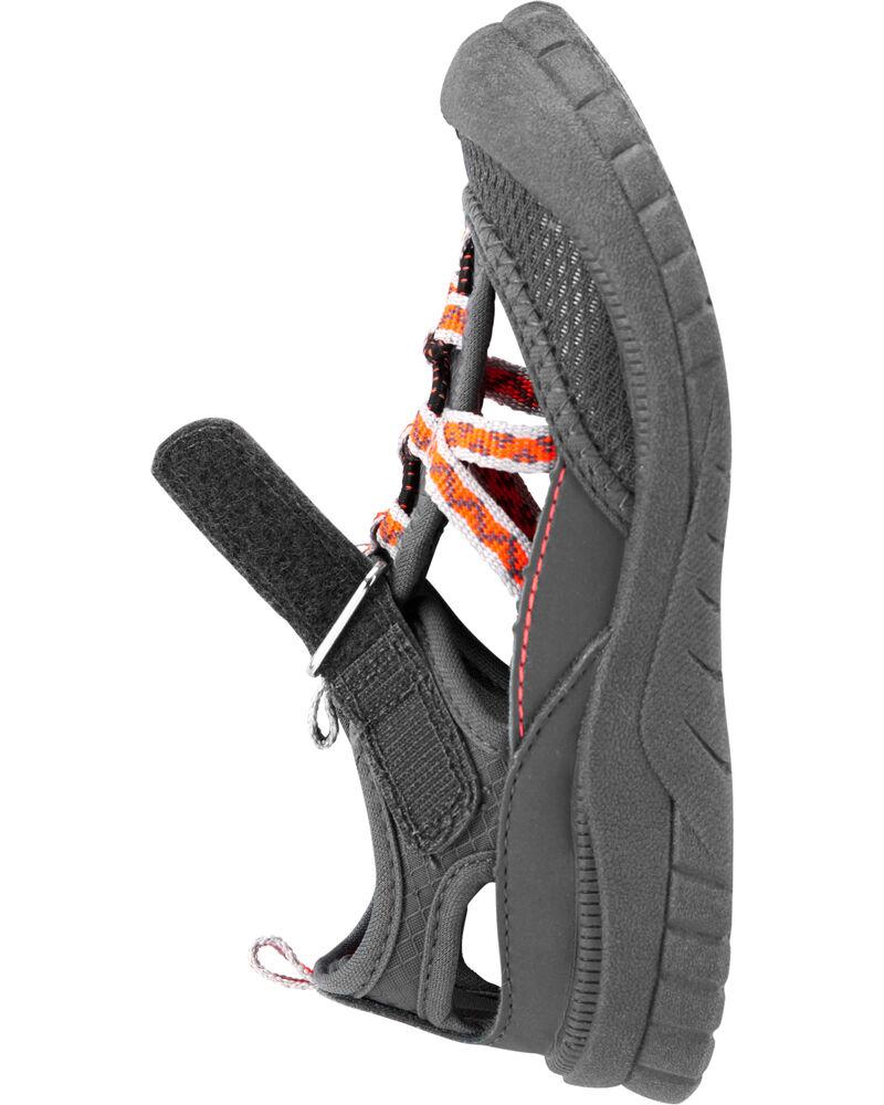 OshKosh Sport Sandals, , hi-res