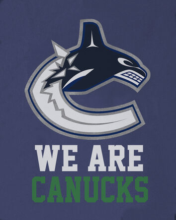 T-shirt des Canuck de Vancouver de...