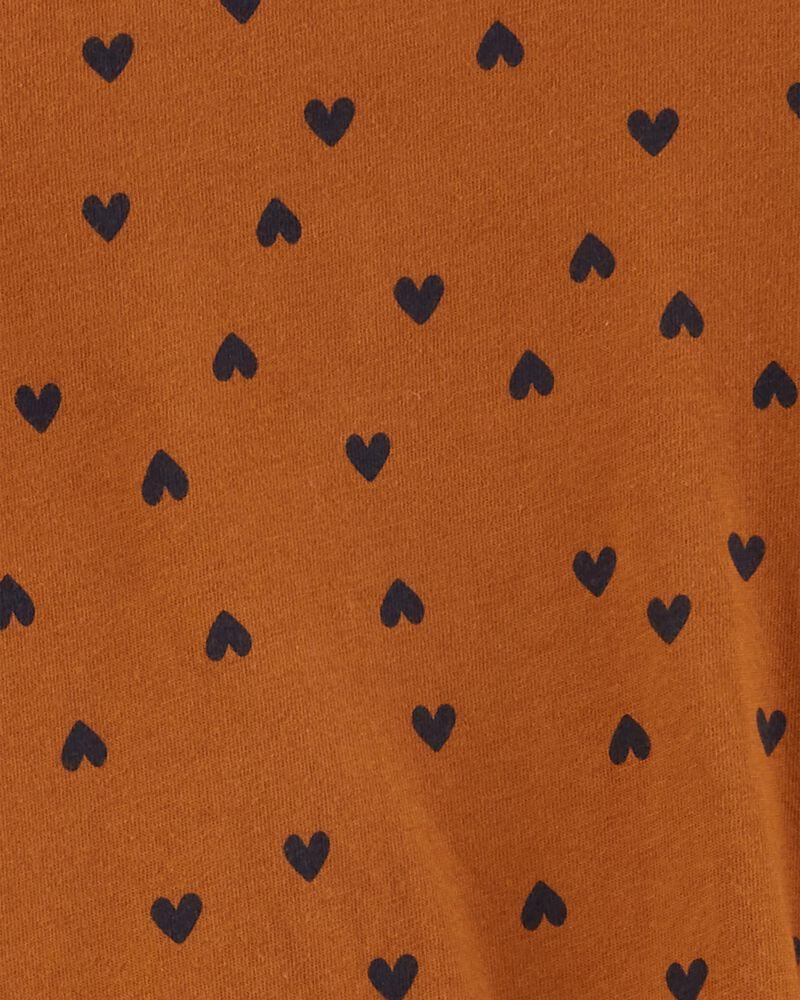 2-Pack Long-Sleeve Jersey Tees, , hi-res