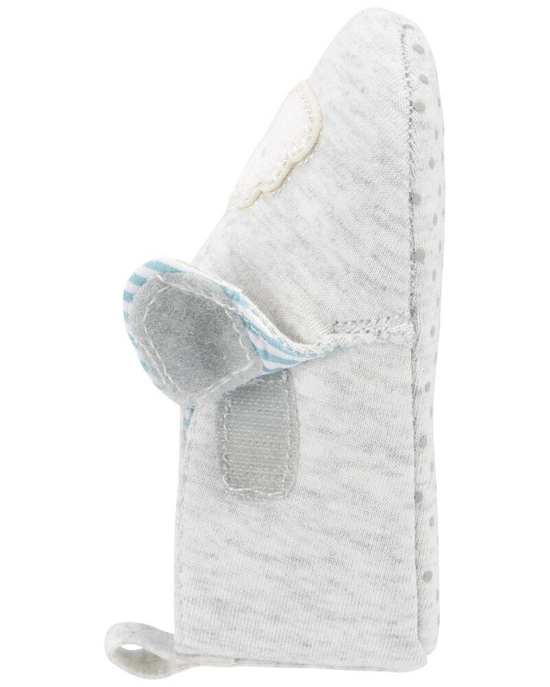 Cloud Sneaker Baby Shoes, , hi-res