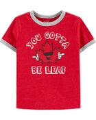 You Gotta Be Leaf Tee, , hi-res