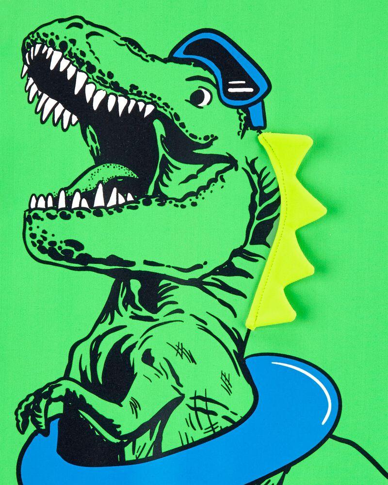 Maillot dermoprotecteur dinosaure, , hi-res