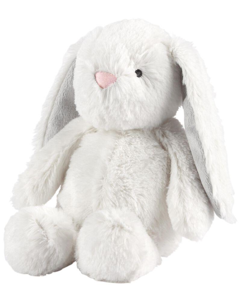 Bunny Plush, , hi-res