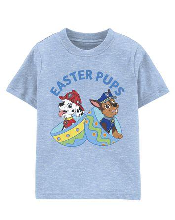 T-shirt de Pâques Pat'Patrouille