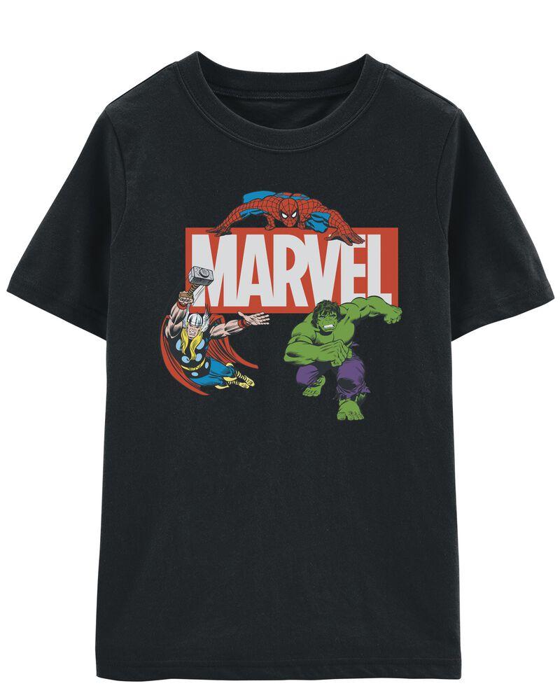 Marvel Tee, , hi-res