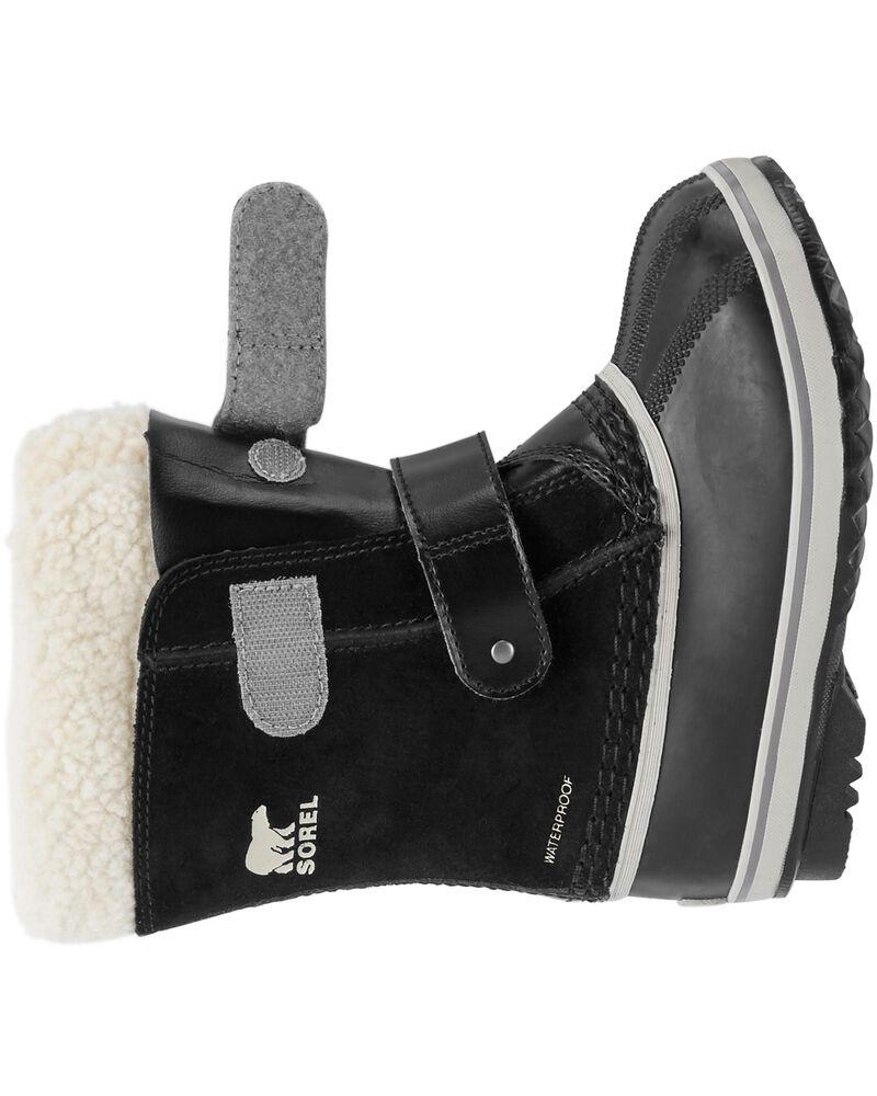 Sorel 1964 Pac Winter Snow Boot, , hi-res