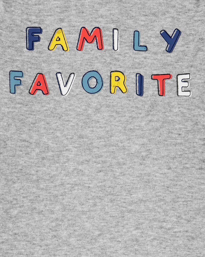 Cache-couche original Family Favorite, , hi-res