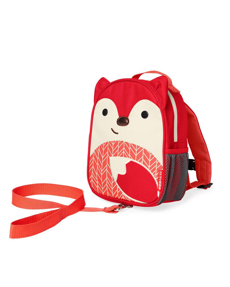 Zoo Safety Harness Backpack, , hi-res