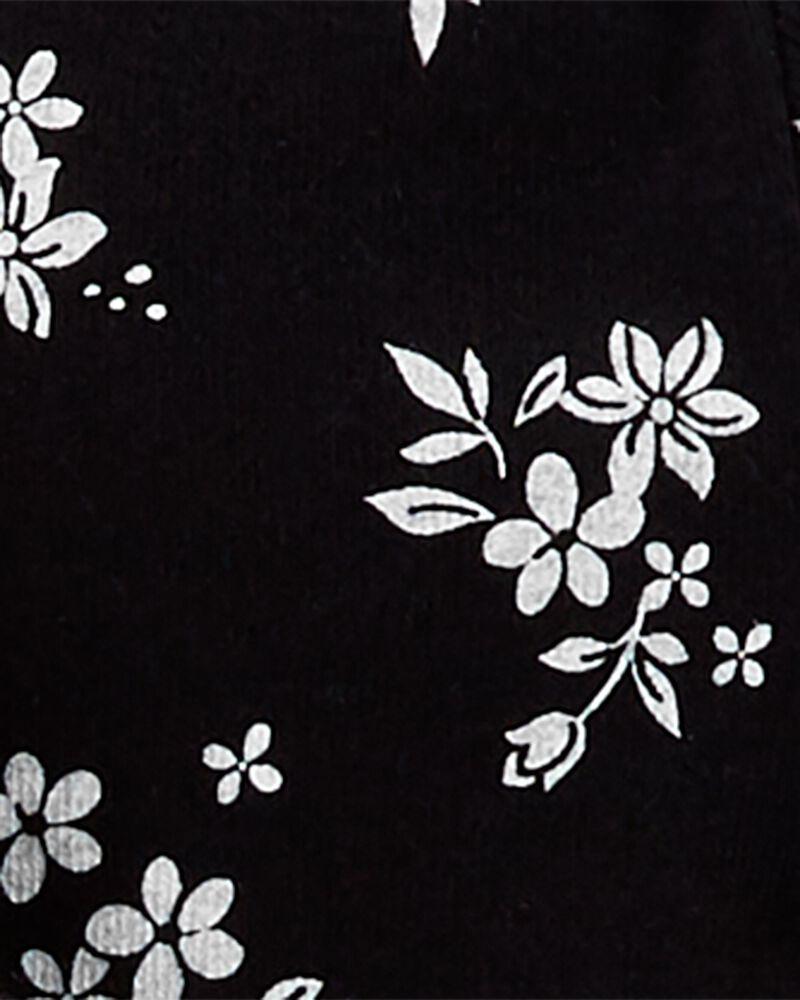 7-Pack Short-Sleeve Bodysuits, , hi-res
