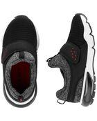 Zadith Sneakers, , hi-res