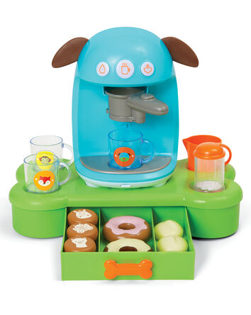 Zoo Bark-ista Set