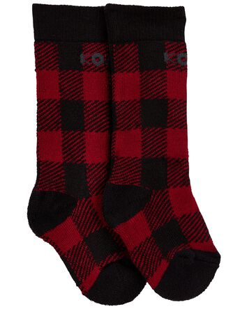 Kombi The Lodge Sock