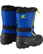 Sorel Flurry Winter Snow Boot, , hi-res