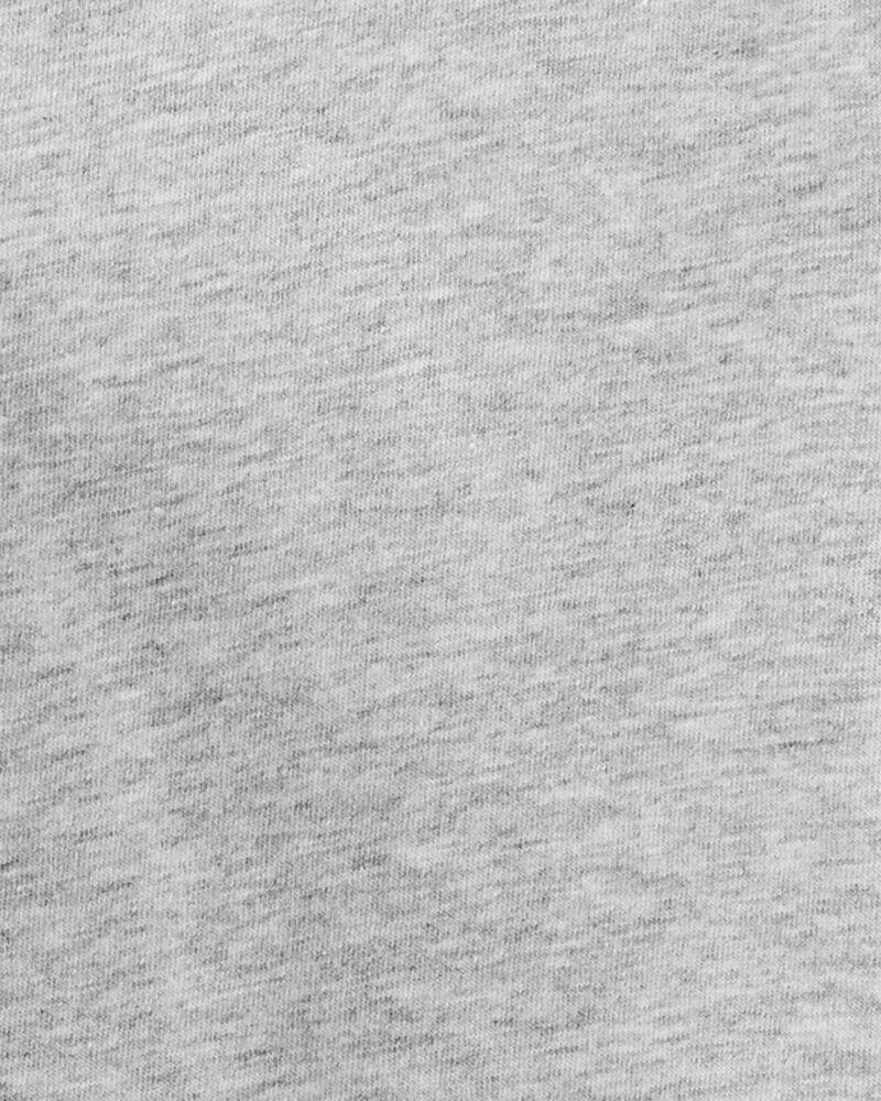 2-Pack Cotton Undershirts, , hi-res
