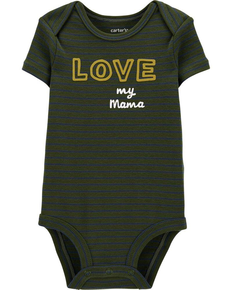 Cache-couche original Love My Mama , , hi-res