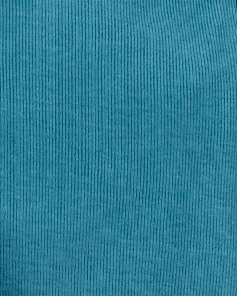 7-Pack Long-Sleeve Bodysuits, , hi-res