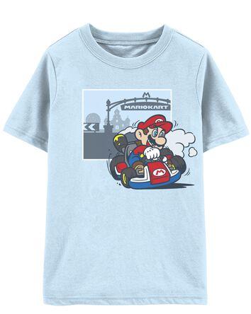 T-shirt brevetés