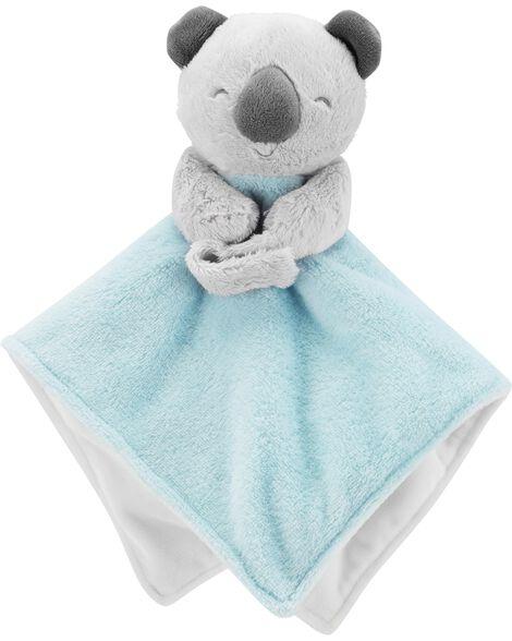 Koala Security Blanket