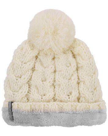 KOMBI Apex Hat