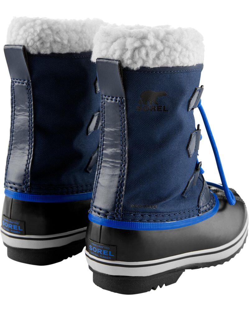 Sorel Yoot Pac Winter Snow Boot, , hi-res