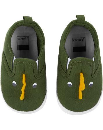 Chaussures tout-aller