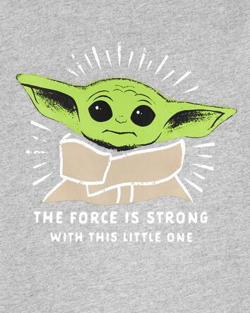 Star Wars Tee