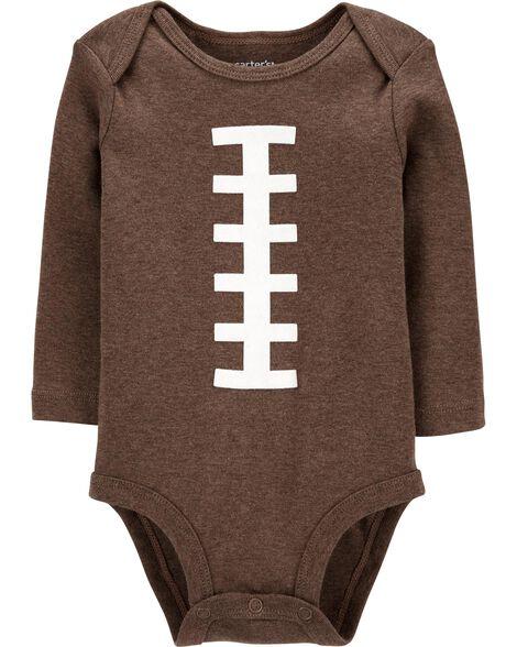 Football Original Bodysuit
